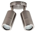 Picture for category 316 Stainless Steel Lights