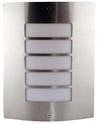 Picture for category Exterior Wall Lights