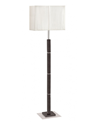 Picture of Tosca Floor Lamp (88337) Eglo Lighting