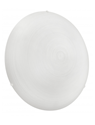 Picture of Malva Large Two Light Oyster (90014) Eglo Lighting