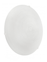 Picture of Malva Small One Light Oyster (90016) Eglo Lighting
