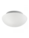Picture of Ella Small One Light Oyster (81635) Eglo Lighting