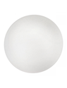Picture of Ella Large Two Light Oyster (83404) Eglo Lighting