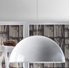 Picture of Orbit Large Pendant (Orbit/1000) Elettra