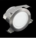 Picture of Twilite Exterior White LED Inground Light - IP65 (EVTWILITE-W 21425) Domus Lighting