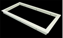 Picture of LED Panel Trim 306 (EVTRIM306) Domus Lighting