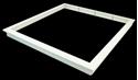 Picture of LED Panel Trim 606 (EVTRIM606) Domus Lighting
