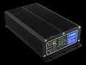 Picture of Constant Voltage LED 150W 12V DC Weatherproof Driver (EVWP12/150 20204) Domus Lighting