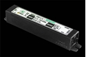 Picture of Constant Current LED 350mA Weatherproof Driver (EVWP11/350 20255) Domus Lighting