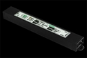 Picture of Constant Current LED 700mA Weatherproof Driver (EVWP21/700 20256) Domus Lighting