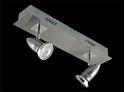 Picture of Fratelle Two Light Low Voltage - 12V Spotlight (FRATELLE-2) Domus Lighting