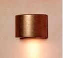 Picture of Edgecliff BCL140 Castlight