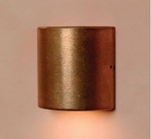 Picture of Pymble BCL160 Castlight