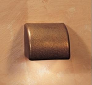 Picture of Glebe BCL115 Castlight