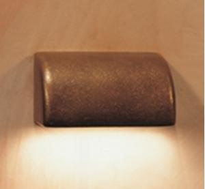 Picture of Balmain BCL150 Castlight