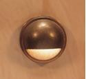 Picture of Paddington BCL100 Castlight