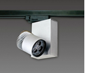 Picture of LED 7.5W Track Head (STR4859) Sunny Lighting