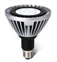 Picture of LED PAR38 Energy Saving Lamp (LED PAR38) Sunny Lighting
