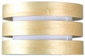 Picture of Taho Beech Shade (OL2551) Oriel Lighting