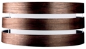 Picture of Marakesh Cocoa Shade (OL67802) Oriel Lighting