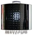Picture of Shimmer DIY Batten Fix (OL2573CH) Oriel Lighting