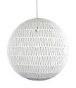 Picture of Macre 60CM DIY Pendant Shade (OL2616WH) Oriel Lighting