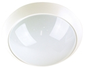 Picture of Econ Double Insulated Exterior Oyster Light (SG70391) Oriel Lighting