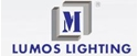 Picture for manufacturer Lumos Lighting