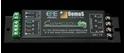 Picture of Chameleon Controller 04 (EVCHAM04 20113) Domus Lighting