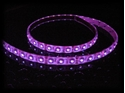 Picture of Flexi LED Strip 60 Weatherproof IP65 High Output RGB (EVFLS60WPRGB-HO 20061) Domus Lighting