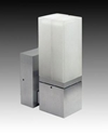Picture of Liberty Exterior Wall Light (GW062) Gentech Lighting