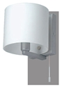 Picture of Pull Cord Switch Wall Light (WL3361) Artcraft Superlux