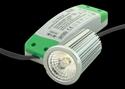 Picture of Retro 10 LED Kit (EV-RETRO10-ML 20490 20491) Domus Lighting