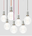 Picture of Dream Cord Set (MA99) Mercator Lighting
