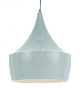 interior lighting ceiling lights morris large 50cm 1 light pendant