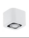Picture of Toreno Surface Mounted 1 Light LED Spotlight (200675) Eglo Lighting