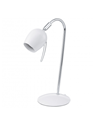 Picture of Bakita Desk Lamp (91963) Eglo Lighting