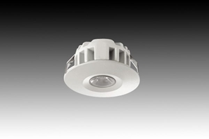 Picture of 30 Degree Fixed Cabinet Light 1.2W (LED-301-1W) Gentech Lighting