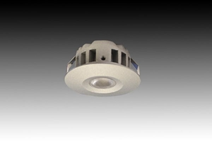 Picture of 30 Degree Fixed Cabinet Light 3W (LED-301-3W) Gentech Lighting