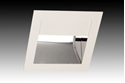 Picture of LED Wall Washer (G845-LED) Gentech Lighting