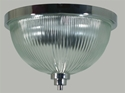Picture of Willhelm 2 Light Oyster (Willhelm/Oyster) Lighting Inspirations