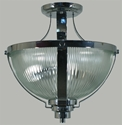 Picture of Stockton 2 Light Semi Flush (Stockton/Semi) Lighting Inspirations