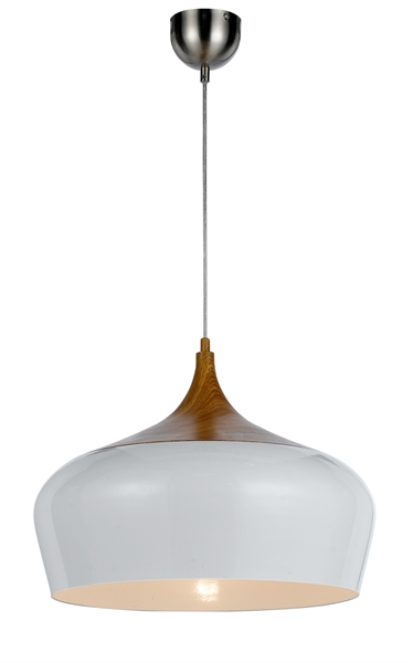 light fittings lights led lighting polk 1 light large pendant polk