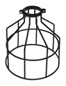 Picture of Cage Shade (MA96) Mercator Lighting