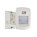 Picture of FLEXISCAN PIR Security Sensor (18562/09) Brilliant Lighting