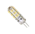 Picture of 12V 1.5W LED G4 Lamp Azoogi