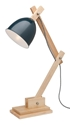 Picture of Winston Desk Lamp (A35011) Mercator Lighting