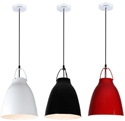 Picture of Industria Pendant Light V &M Imports