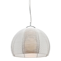 Picture of Arden 1 Light Pendant Cougar Lighting