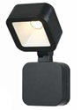Picture of Austin 10W LED Floodlight (Austin/FL) Telbix